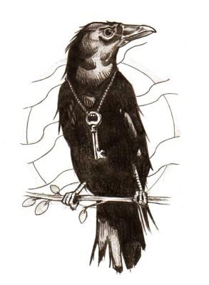 20130713_crow