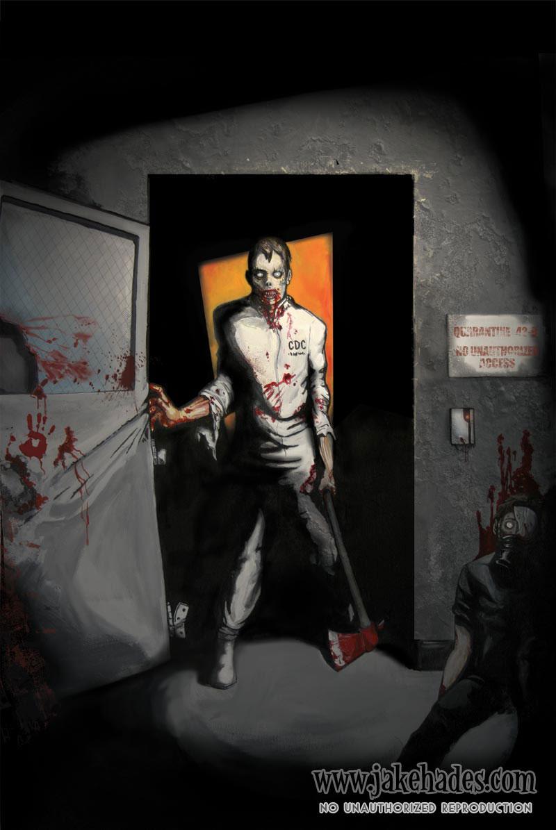 epidemic_11x17_poster