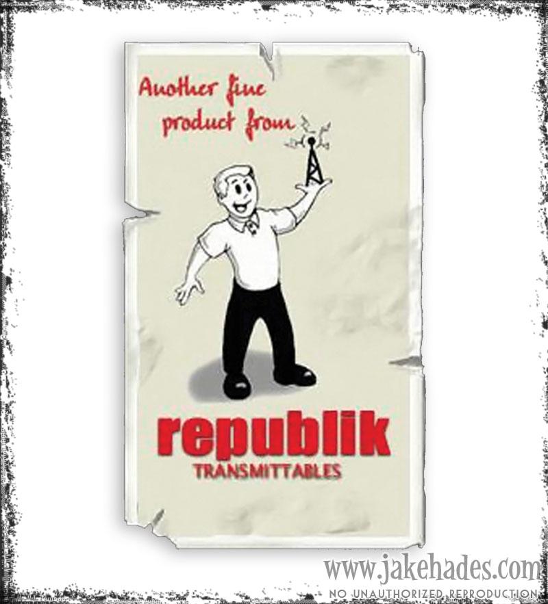 republikguy