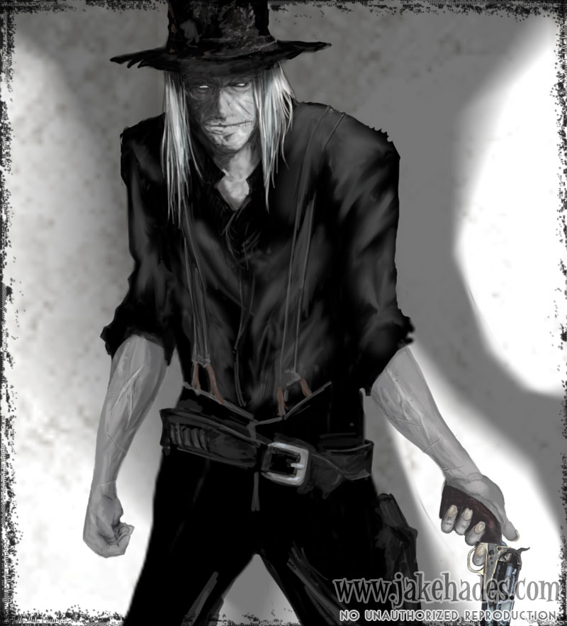 zombie_cowboy