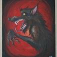 20110623_wolf