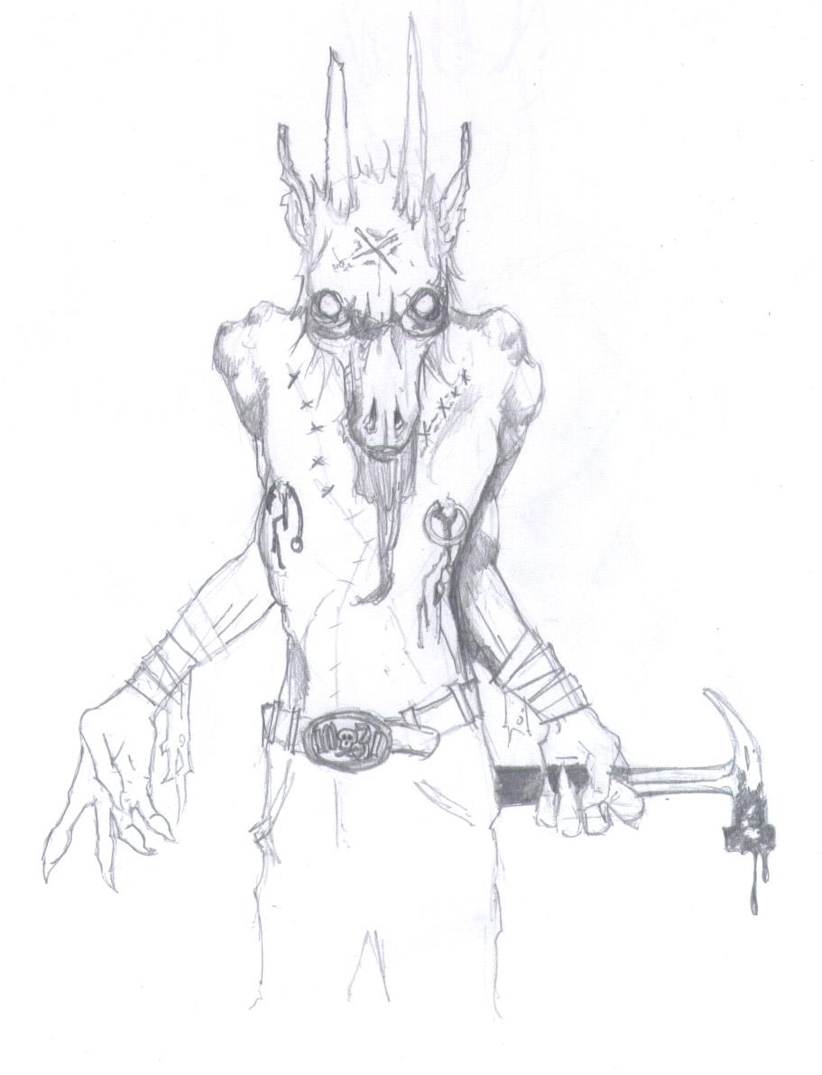 goatman_0