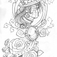 20130713_profile_filigree