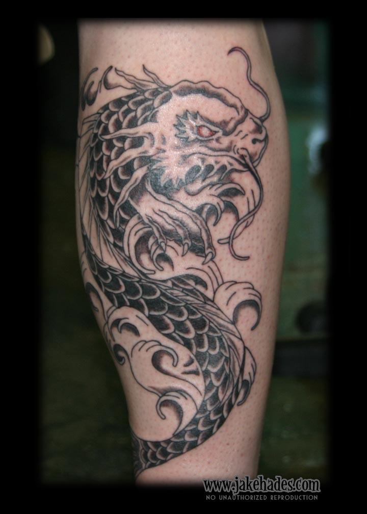 201005823_dragonkoi