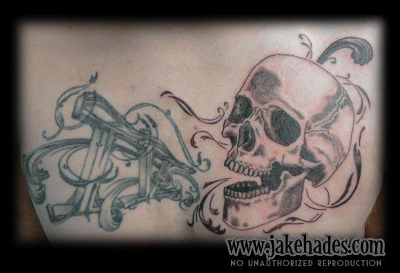 20100604_skull_chest