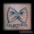 20100331_courtness
