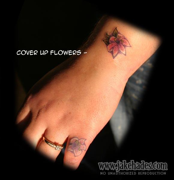 20100308_cover_flowersl