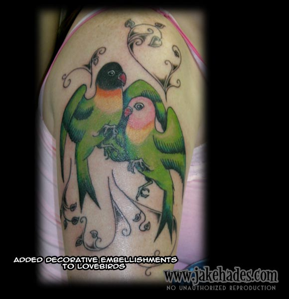 20100331_lovebirds_pt2