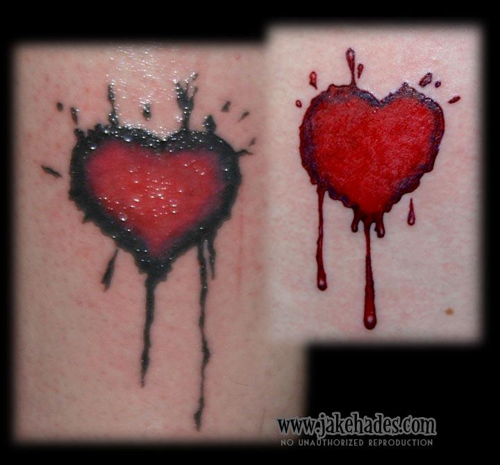 20100522_hearts