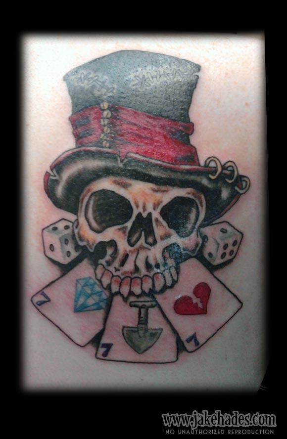 20100604_skull1