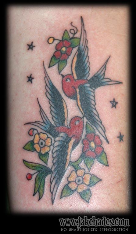20100825_sjbirds