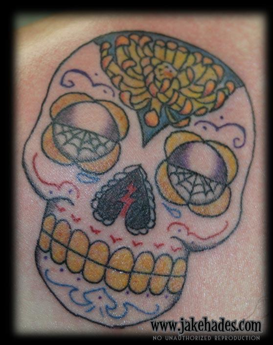 20100825_skull
