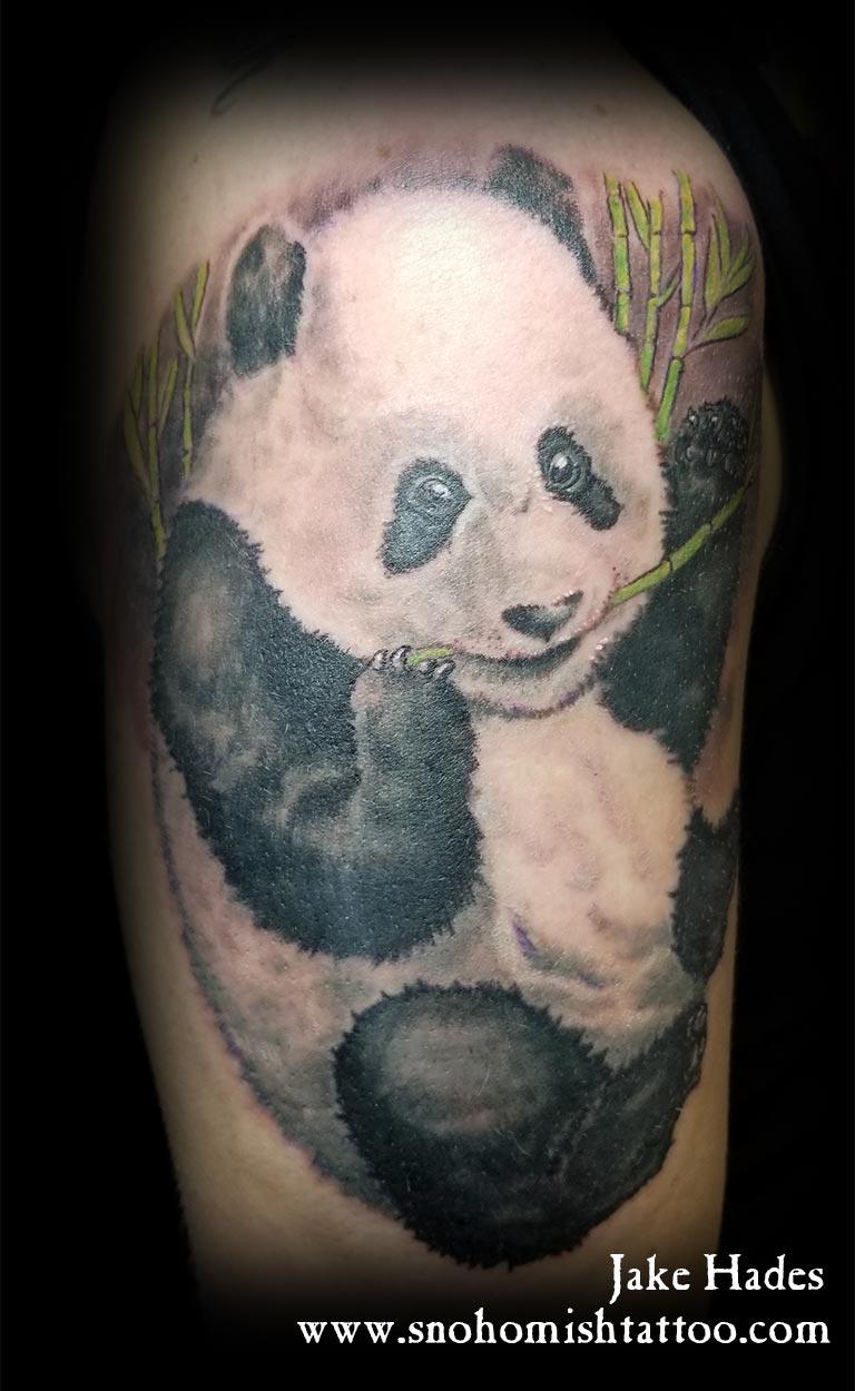 20190327_panda