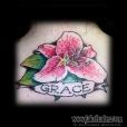 20100220_grace_lily