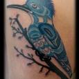 20100604_bird