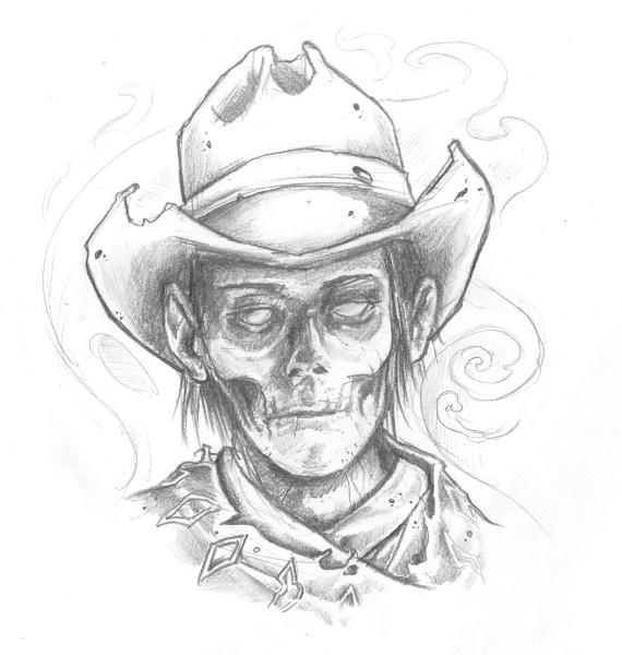 20130713_cowboy