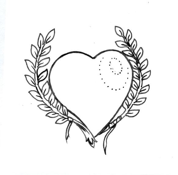 20130713_heart