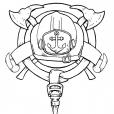 20130713_firefighter