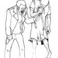20130713_seattle_zombies_02