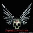 hardocp