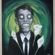 20110625_zombie